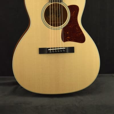 Collings C10 Natural
