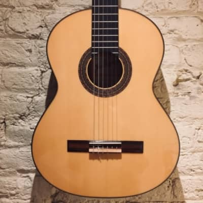 Ramirez S1 Model Classical Natural for sale