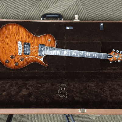Paul Reed Smith Mark Tremonti Signature Private Stock