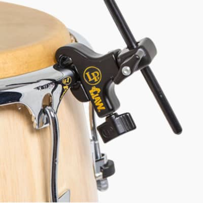 Latin Percussion LP592A-X Mic Claw