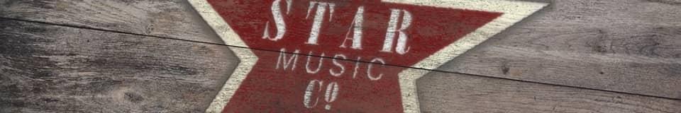Star Music Company