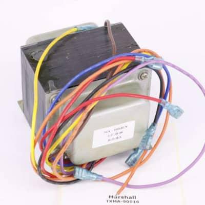 Marshall TXMA-90016 for MA100H