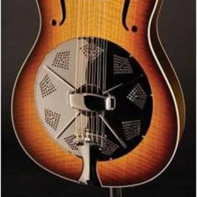 National estralita deluxe chitarra resofonica for sale