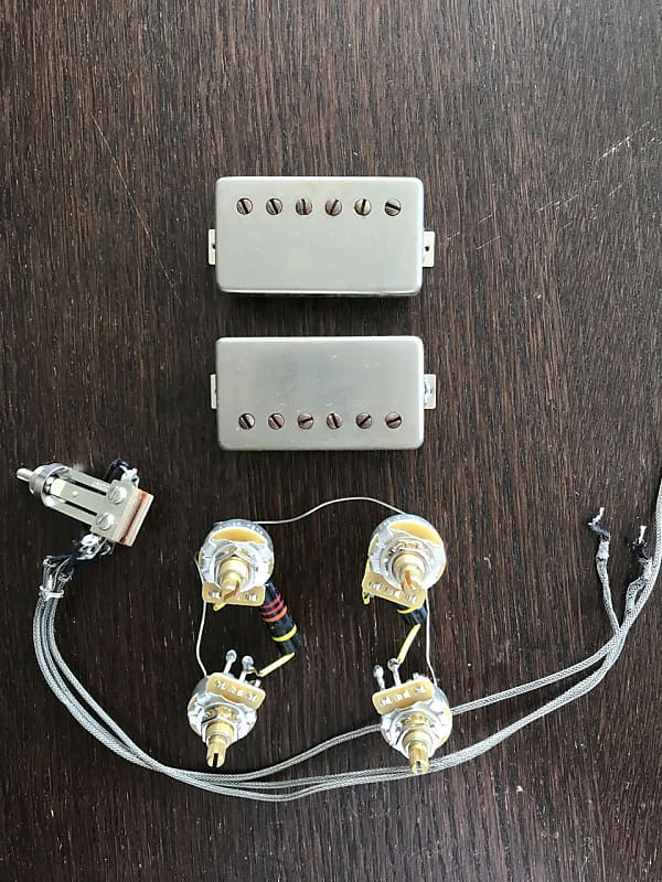 Wire Harness Covers - Wiring Diagrams on