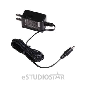 Zoom AD-14 5V AC Adapter