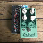 EarthQuaker Devices Westwood image
