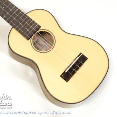 ASTURIAS <MIJ> Tiny Concert Pistachio for sale