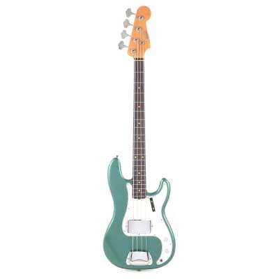 Fender Custom Shop '60 Precision Bass Journeyman Relic