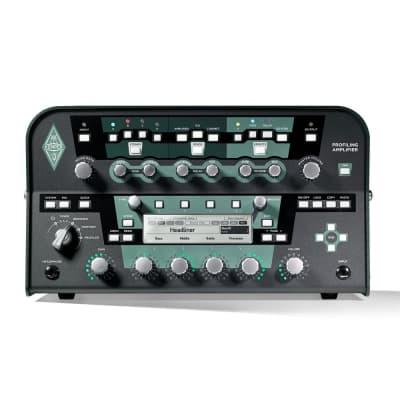 Kemper Profiler Powerhead 600w Amplifer for sale