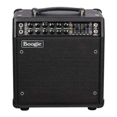 "Mesa Boogie Mark Five 25 2-Channel 25-Watt 1x10"" Guitar Combo"