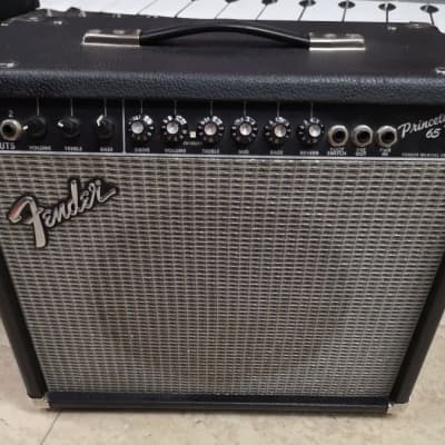 Fender  Princeton 65 for sale