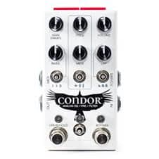 Chase Bliss Audio Condor -- Preorder!