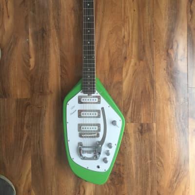 Vox Phantom Custom XII String for sale