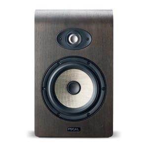 "Focal Shape 65 6.5"" Powered Studio Monitor (Single)"