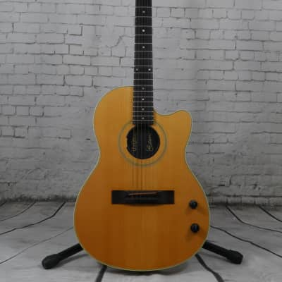 Gibson Chet Atkins natural 1989 for sale