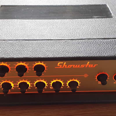Vintage Klemt Echolette Showstar 1965 s40 original    JTM45 for sale