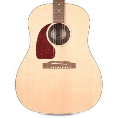 Gibson Montana J-45 Studio Left Handed 2019