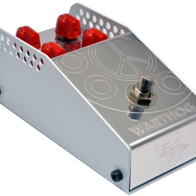 ThorpyFX Warthog Distortion V1 for sale