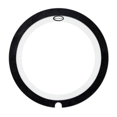 "Big Fat Snare Drum 13"" Donut XL Ring"