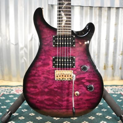 PRS SE Paul Allender for sale