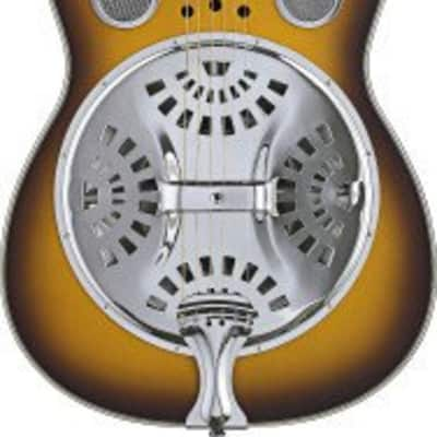 Stagg Resonator for sale