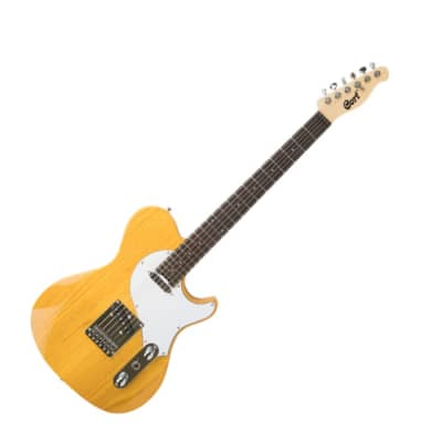 Cort Manson Stage Series Classic TC for sale