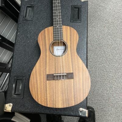 Denver DukeB-Koa for sale