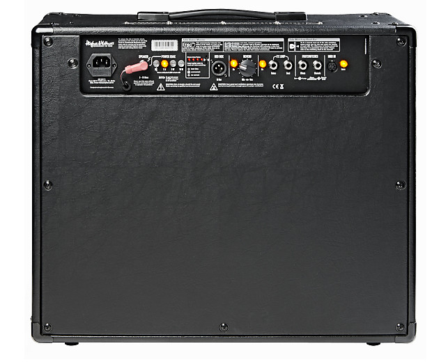 hughes and kettner tubemeister 36 guitar combo amplifier 36 reverb. Black Bedroom Furniture Sets. Home Design Ideas