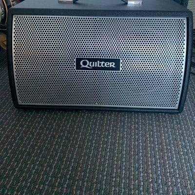 Quilter Frontliner 2x8W Guitar Speaker Cabinet