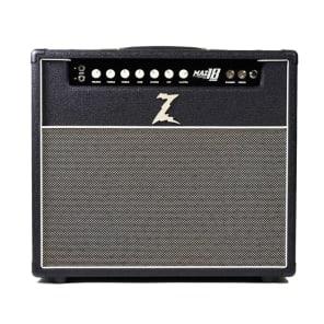 "Dr. Z MAZ 18 Junior Reverb 18-Watt 1x12"" LT Guitar Combo"