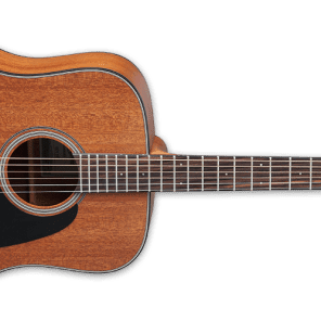 Takamine GD11M Acoustic Guitar - Natural for sale