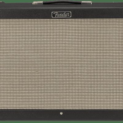 Fender Hot Rod Deluxe IV 1x12 Tube Combo Guitar Amplifier