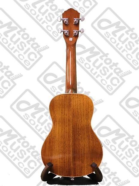 308215168220504438 moreover Oscar Schmidt Concert Koa Electric Active Eq besides Cordoba Fusion 12 Rs Classical Guitar also Oscar Schmidt Oub1 Ukulele Satin together with 271964941845. on oscar schmidt concert ukulele electric
