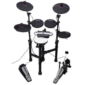 Carlsboro CSD-130 Electronic Drum Kit