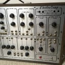 Electronic Music Laboratories EML-200