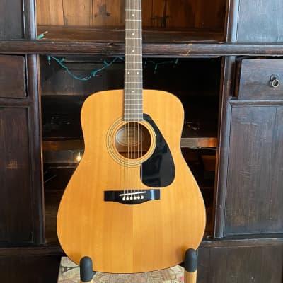 Yamaha FG-401 1994-97 for sale