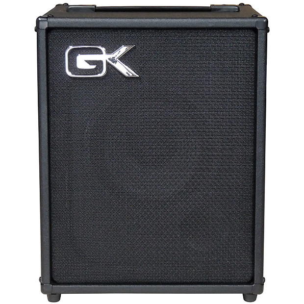 gallien krueger 303 0810 a 25 watt ultralight bass guitar reverb. Black Bedroom Furniture Sets. Home Design Ideas