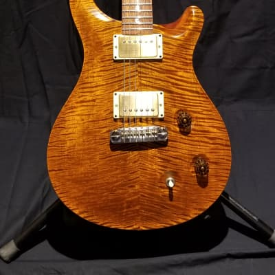 Paul Reed Smith Paul's Dirty 100 Black Gold 2009 for sale