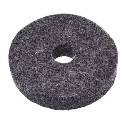 Pearl Felt Washer (Pack of 1) FLW-003