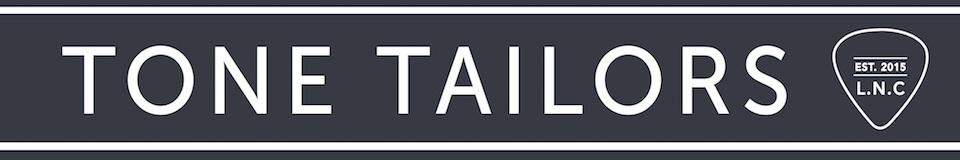 Tone Tailors