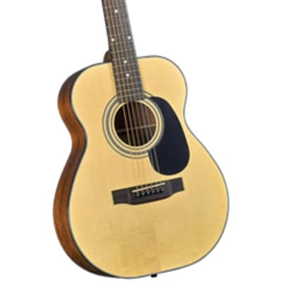 Bristol BB-16 Baby Bristol Acoustic Guitar for sale