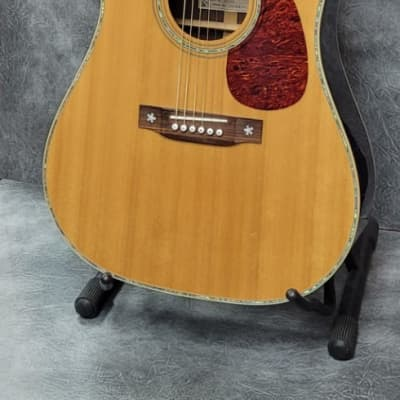 Peerless PD75E Natural for sale