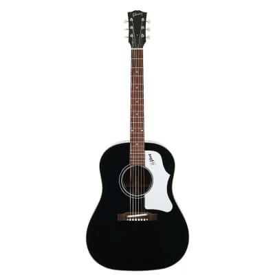 Gibson 1968 J-45 Reissue