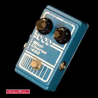 DOD Mini Chorus 460 for sale