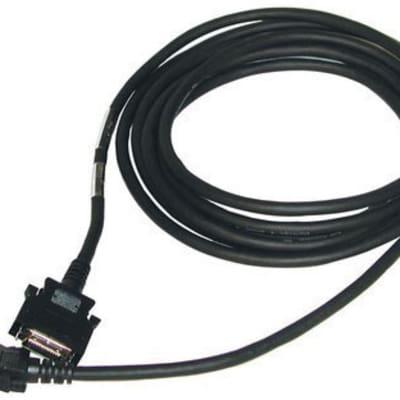 Avid DigiLink DB25 to DB25  Cable - 1.5'