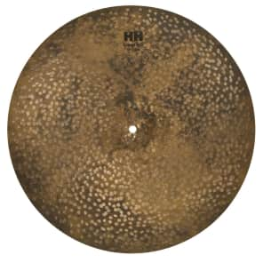 "Sabian 18"" HH Remastered Garage Ride Cymbal"