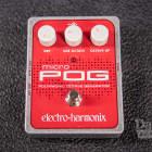 Electro Harmonix Micro Pog image