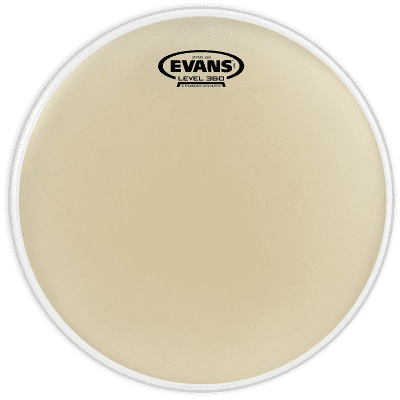 Evans CT16S Strata 1000 Concert Drum Head - 16""