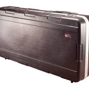 "Gator G-MIX 22x46"" ATA Rolling Mixer/Equipment Case"