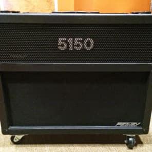 Peavey 5150 212 60-Watt 2x12 Guitar Combo
